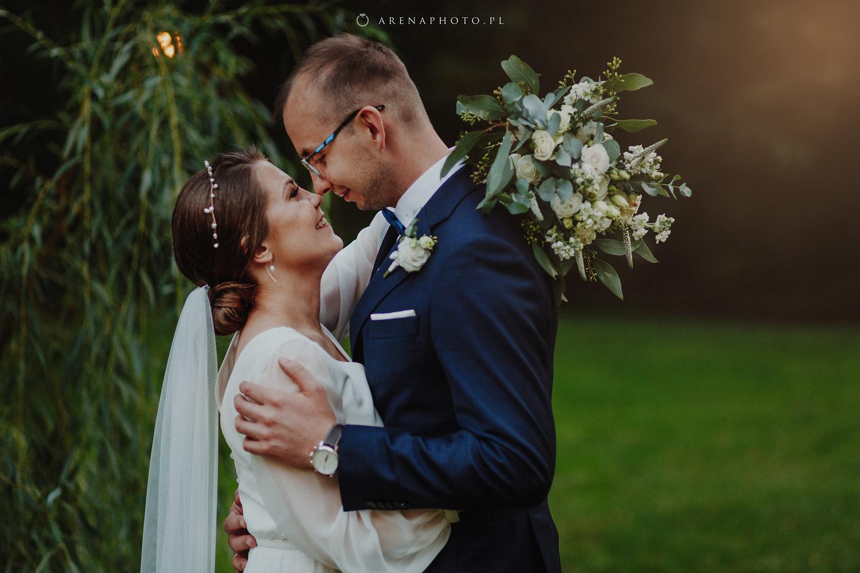 Fotograf na ślub wesele Uniejów Turek Konin